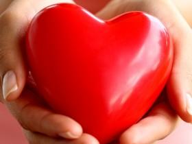 сердце,любовь