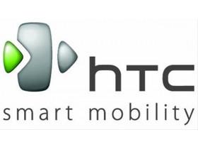 HTC,logo