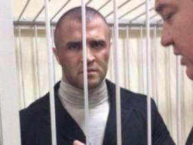 Подозреваемых в избиении Татьяны Чорновил суд отпустил