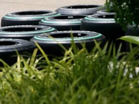 Bridgestone,представит,в,Канаде,шины,Super,Soft,и,Medium