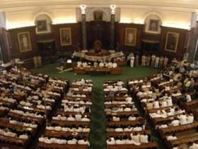 индийский конгресс
