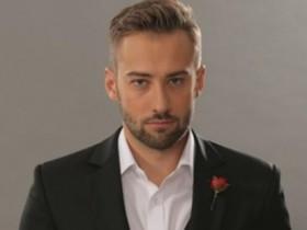 Дмитрий Шепелев уволился с «Интера»