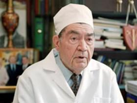 Шалимов