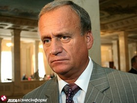 Ярослав Сухой