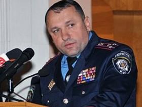 Василий Фелик