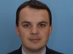 Александр Исып