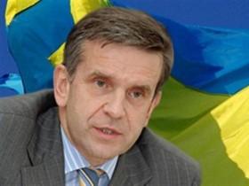 Михаила Зурабова