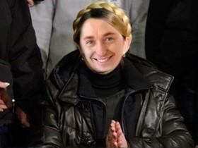 Безруков-Тимошенко