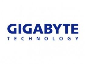 Gigabyte Technology