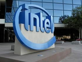 Intel,