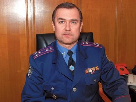 Анатолий Сиренко