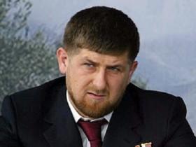 Глава Чечни едет в Крым, чтобы поддержать «русских в Крыму»