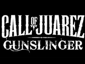 Call of Juarez,Gunslinger