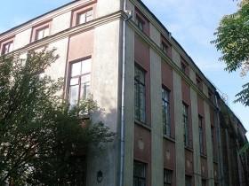 киностудия довженко