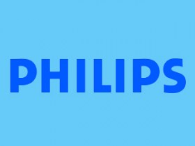 philips,logo