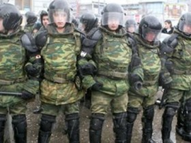 ВВ Крыма