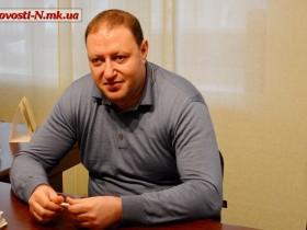"""Экс-президент МФК """"Николаев"""" застрелился в кафе (ФОТО)"""