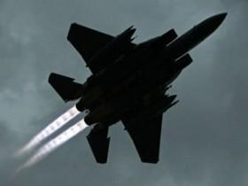 истребитель,F,15,Eagle