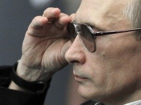 владимир,Путин