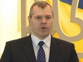 Николай Веичкович