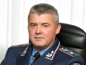 Ярослав Голомша