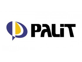 Palit Microsystems