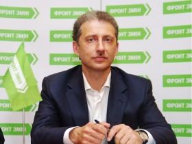 владимир,,Немировский