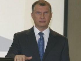 Шаталов