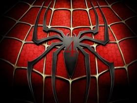 Человек-паук 4