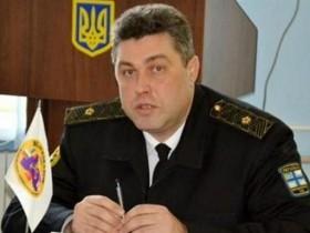 Владислав Селезнёв