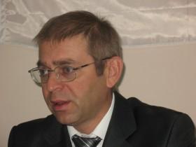 Пашинский Сергей