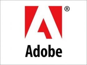 Adobe,Systems,