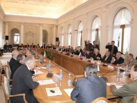 Верховный,совет,Крыма