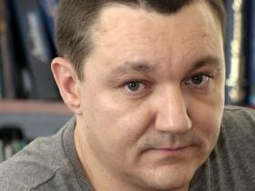 Тымчук Дмитрий