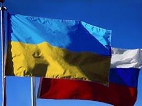 украина,и,россия