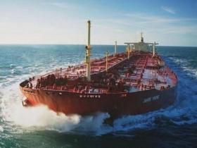 танкер