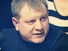 Павел Нусс