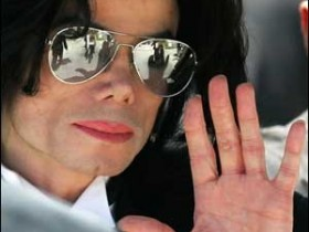 майкл,джексон,,Michael,Jackson,,король,,король,Поп,музыки