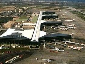 ,аэропорт