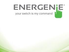 Energenie
