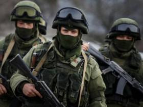 Вторжение в Украину: Основные события за 5 мая