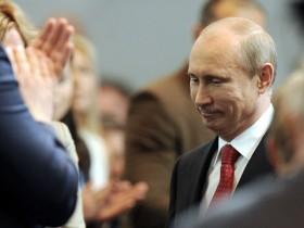 Ради каких провокаций Путин едет в Крым?