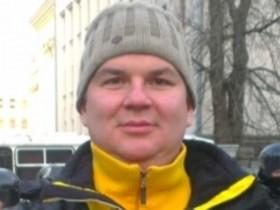 Булатов