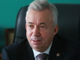 Лукьянченко
