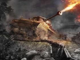 В World of Tanks: Xbox 360 Edition добавили советские танки