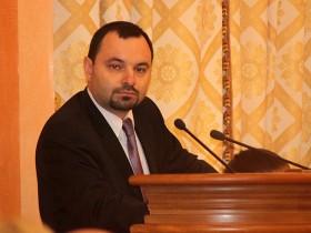 Янчук Олесь