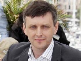 Сергей,Лозница