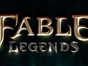 Играбельная версия Fable Legends будет на E3 2014