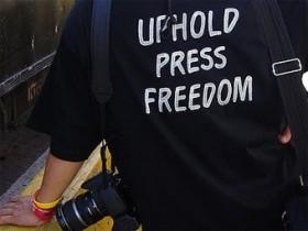 Репортеры,без,границ