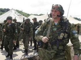 война,грузия,россия